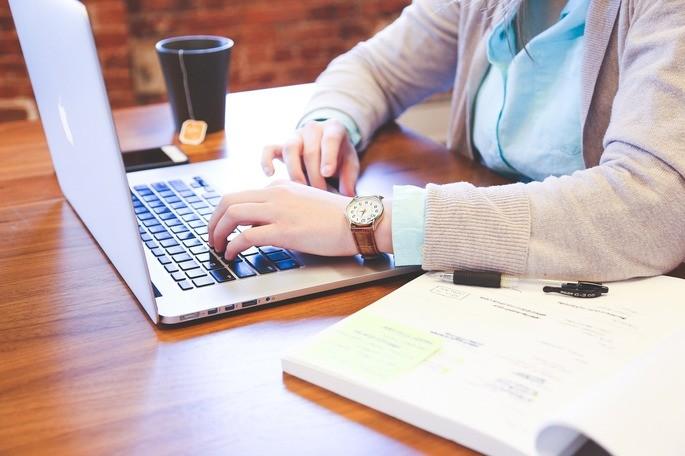 Os cursos livres são indicadas para quem deseja resultados rápidos com pouco investimento