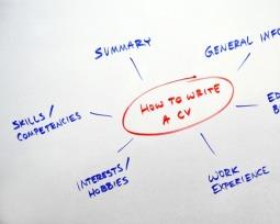 10 super dicas para preencher as informações adicionais no currículo