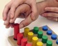 Terapia ocupacional: o que é, para que serve e o que faz
