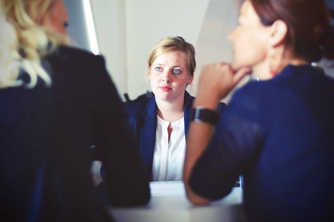 Mentir na entrevista pode prejudicar as suas chances de sucesso
