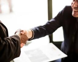 Tipos de Contratos de Trabalho: modalidades criadas e alterações com a reforma trabalhista