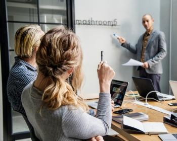 Conheça os 3 principais tipos de empreendedorismo e inspire-se!