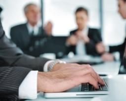 Quais são os tipos de recrutamento mais utilizados?
