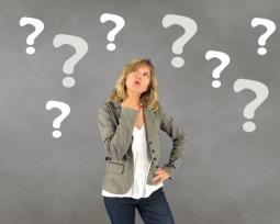 Saiba como tomar uma decisão com 10 dicas preciosas!