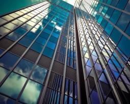 Quer trabalhar em banco? Confira as 10 profissões ideais