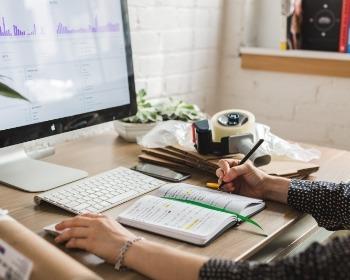 10 dicas geniais para otimizar o trabalho em home office