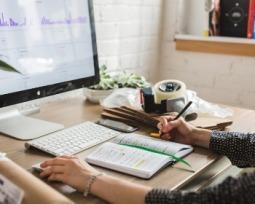 10 dicas para otimizar o trabalho em home office
