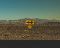 O que é transição de carreira: 8 dicas poderosas de como fazer