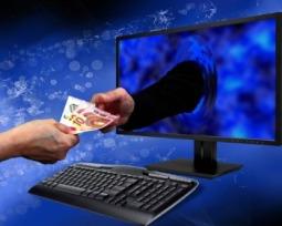 10 segmentos para ajudar você a decidir o que vender na internet