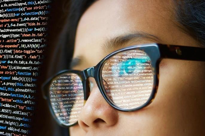 A área de segurança digital dos bancos gera muitas vagas para profissionais de TI