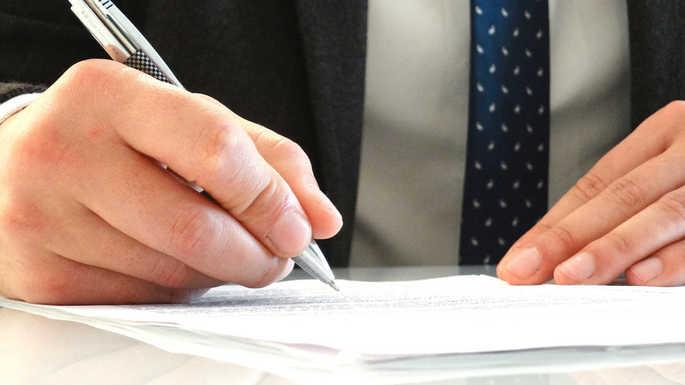 Se tornar um consultor pode ser um passo natural na carreira